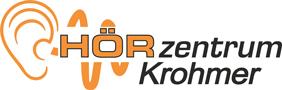 Hörzentrum Krohmer